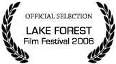 Lake Forest Film Festival 2006