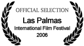 Las Palmas International Film Festival 2006