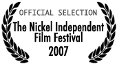 The Nickel Independent Film Festival 2007